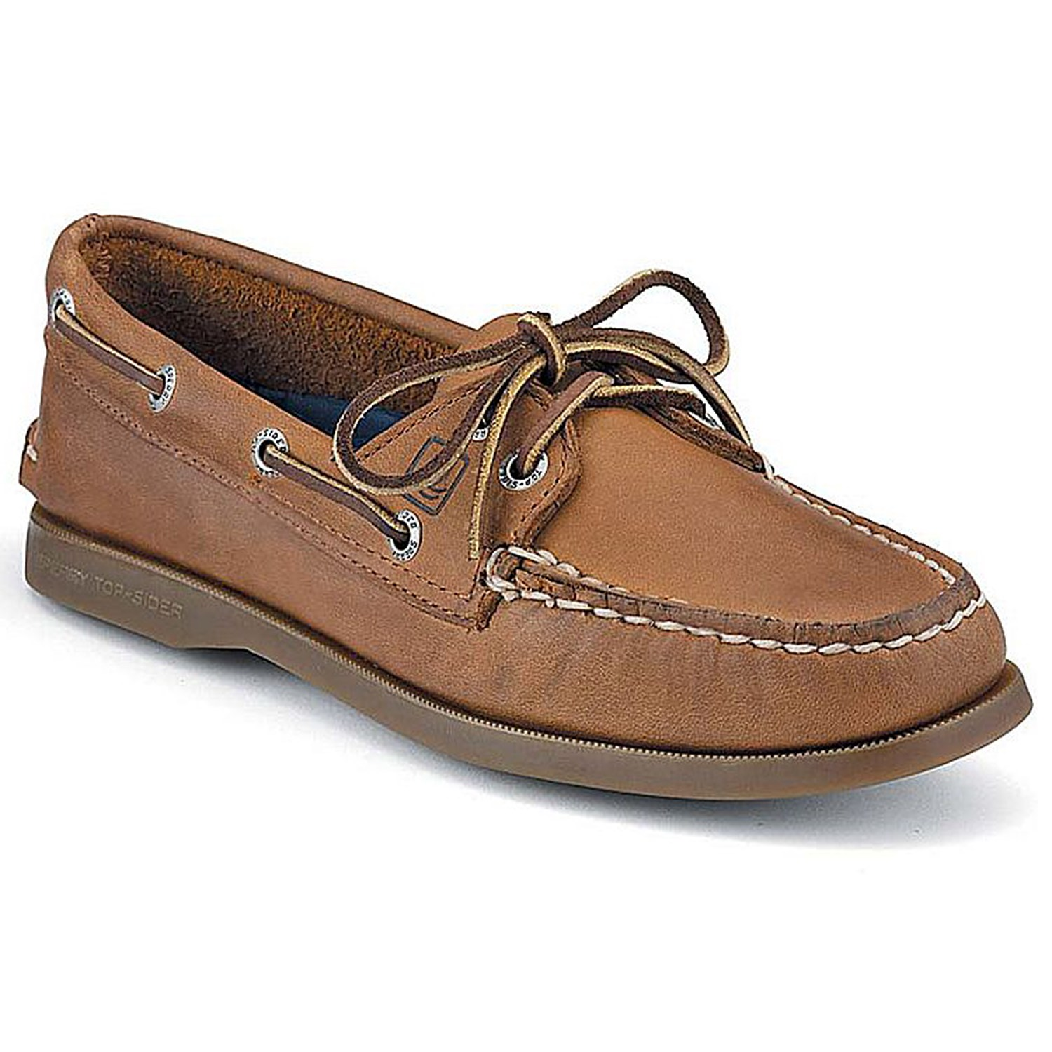 Sperry Top Sider Shoes Price
