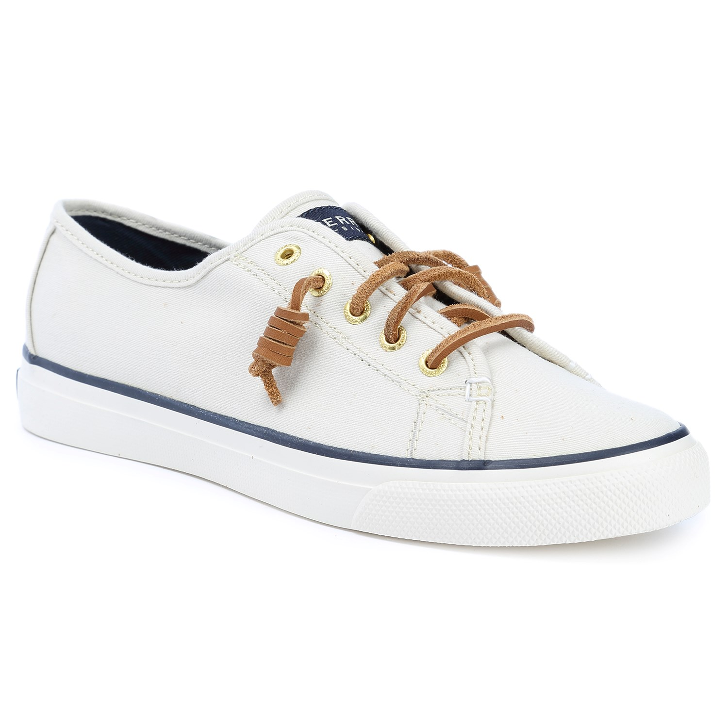 Get Sperry Coupons and Coupon Codes, plus earn 7% cash back when you shop through hereifilessl.ga! Sign up and get paid to shop today! Sign up and get paid to shop today! Find thousands of coupons, promo codes and discounts at Ebates Canada.