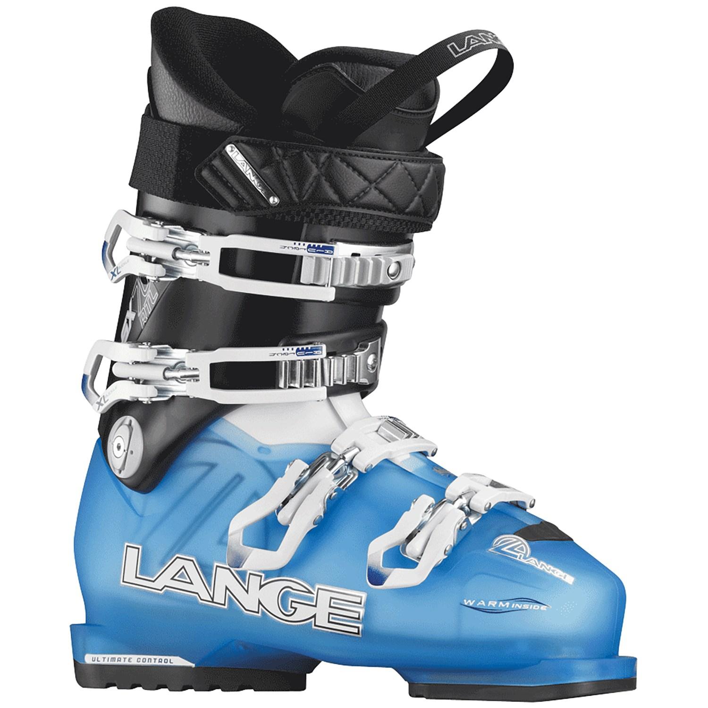 Discount Salomon Ski Boots | evo outlet