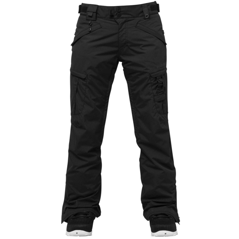 Excellent Home Mens CLOTHING Denim  Pants SOURCE CARGO PANT