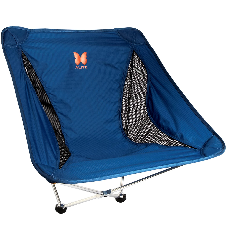Alite Designs Monarch Chair Evo