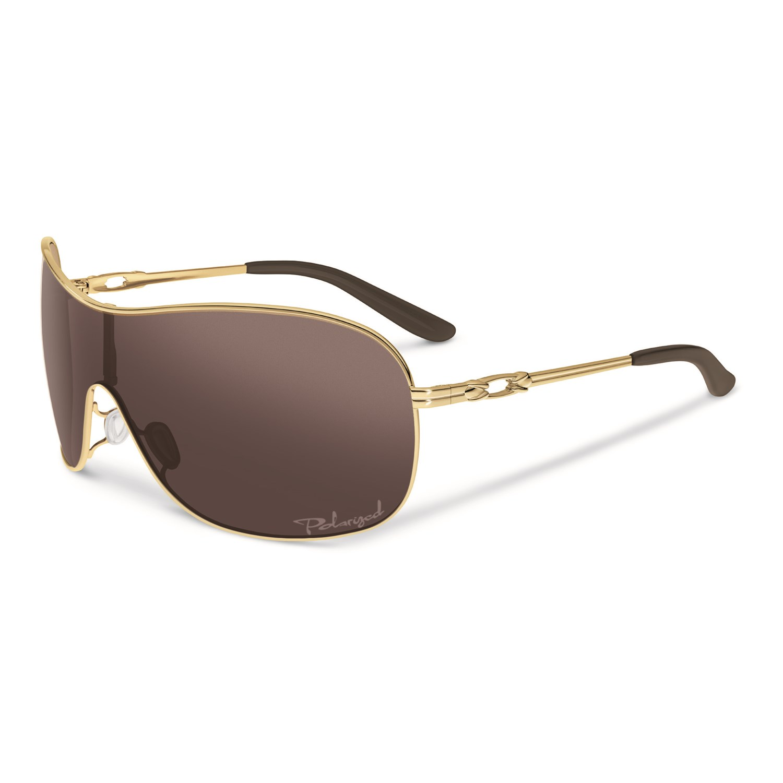 oakley ravishing womens sunglasses
