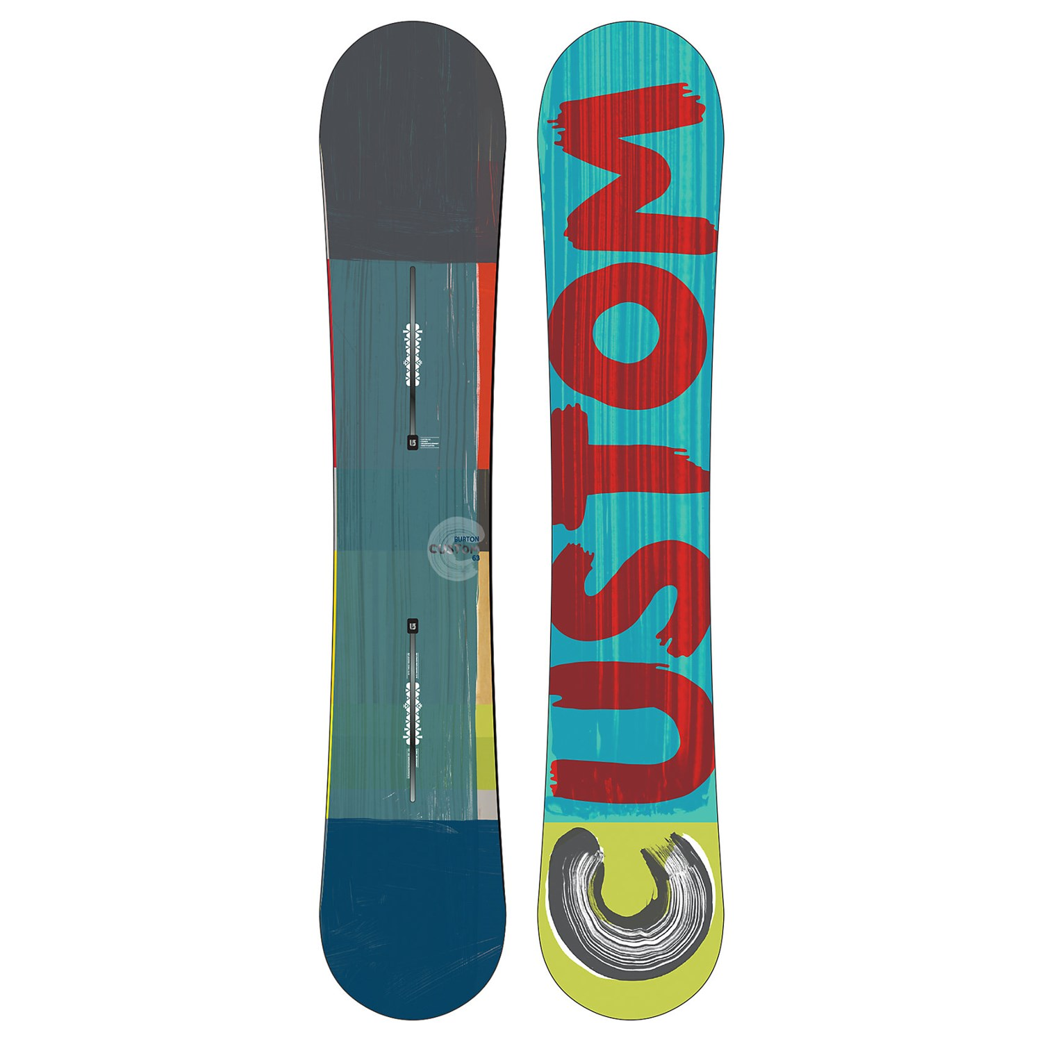 european expansion of custom snowboards inc Business plan presentation or report 32541: enhancing organizational communication business plan presentation or report academic essay.