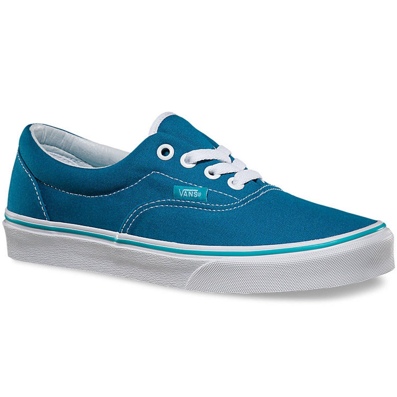 Vans Sk8-Hi Slim Shoes - Women's | evo