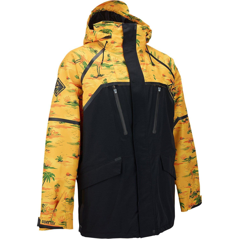 Anthem Jacket Analog Analog Zenith Gore-tex® Jacket