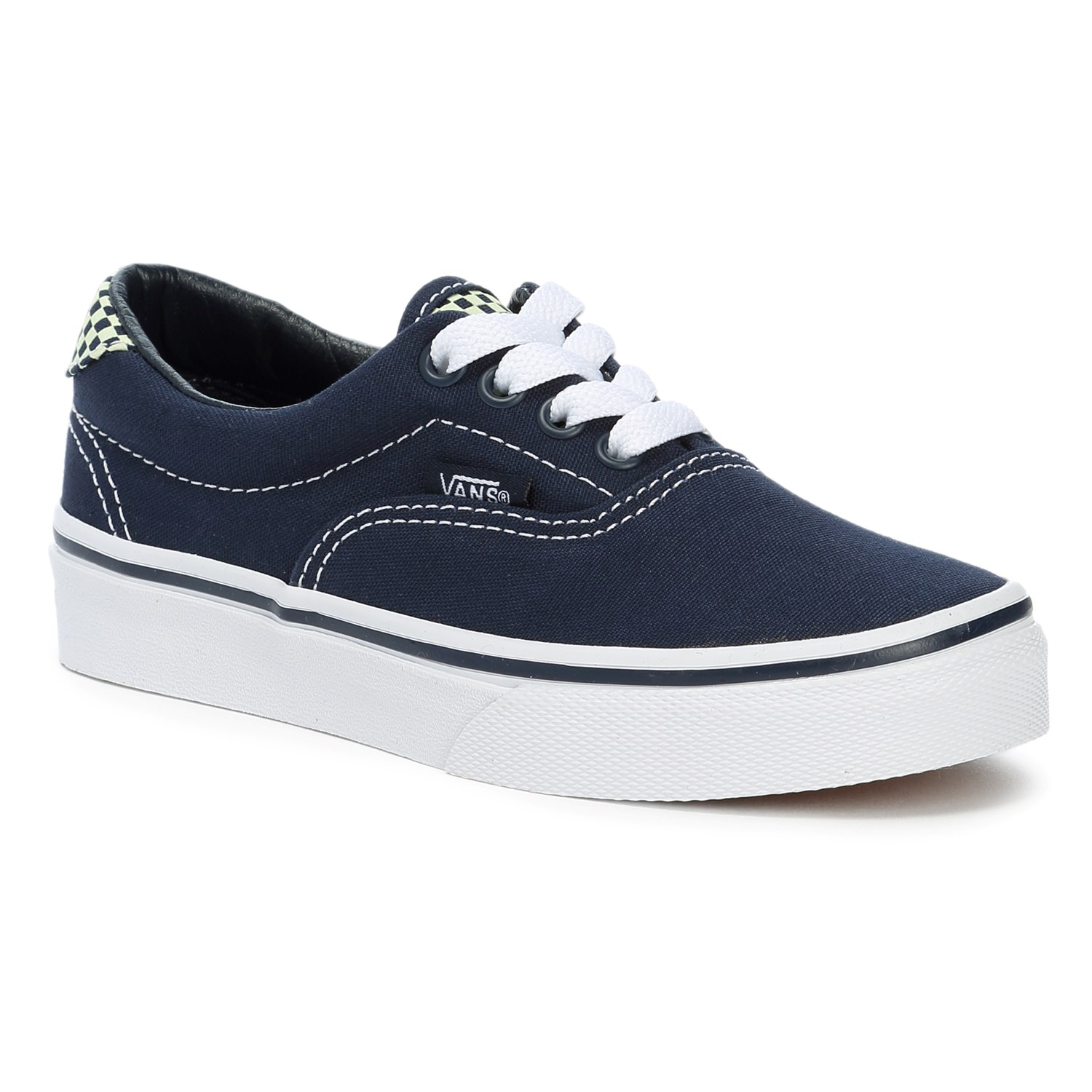 Vans Casual Shoes At Lowest Price