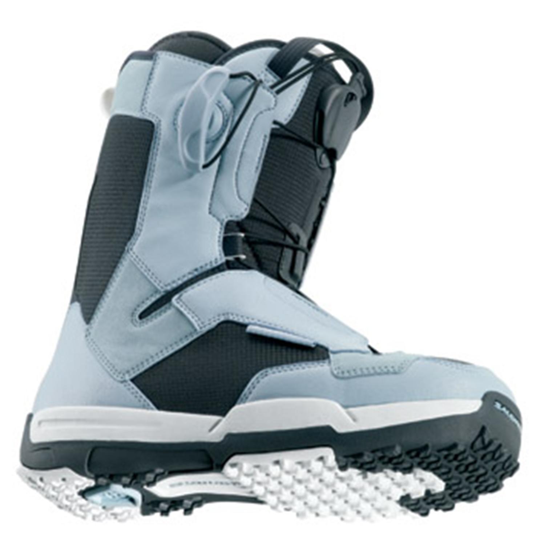 salomon snowboard boot s 2006 evo outlet