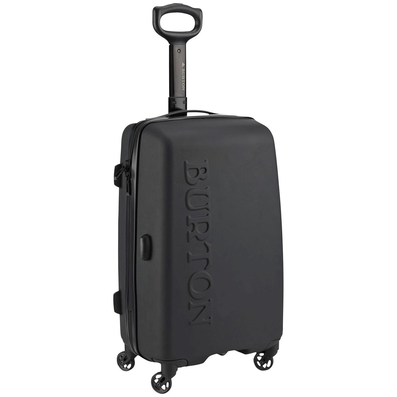 Burton Air  Travel Bag
