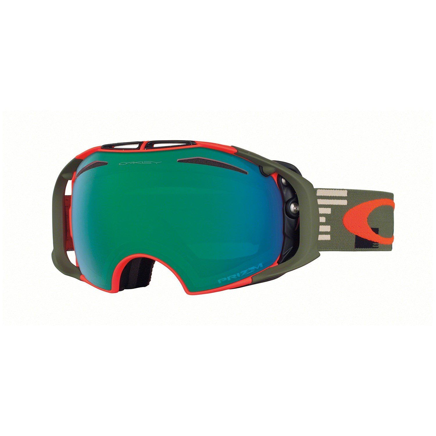 oakley photochromic ski goggles  oakley airbrake Archives