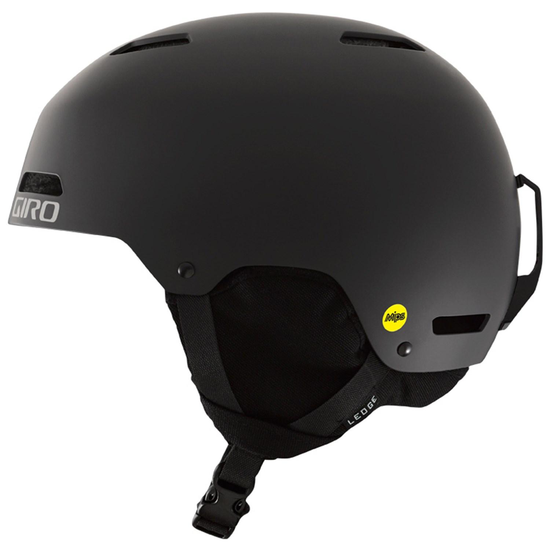 Giro womens ski helmet