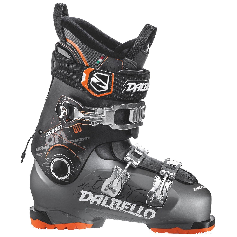 2016 Dalbello Avanti 100 IF Ski Boots