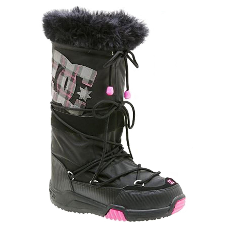 Dc Chalet Apres Shredding Boot Women S Evo Outlet