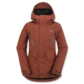 Women's Ski and Snowboard Jackets