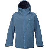 Men's Snowboard Jackets