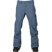 Men's Ski & Snowboard Pants