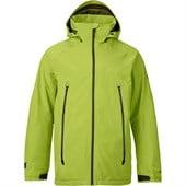 Men's Ski & Snowboard Jackets