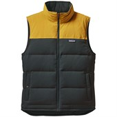 Men's Vests