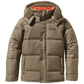 Boys' Outlet Jackets