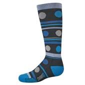 Ski & Snowboard Socks