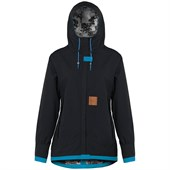 Skis Amp Ski Gear Best Deals Free Shipping