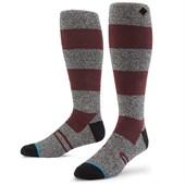 Ski and Snowboard Socks