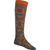 Snowboard Socks