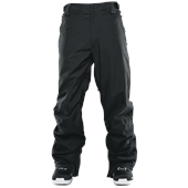 Men's Ski & Snowboard Pants