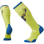 Men's Ski and Snowboard Socks