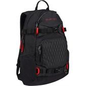 Snowboard Backpacks