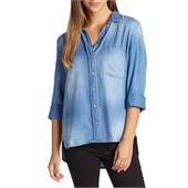 Women's Shirts & Tops