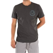 Men's Surf Clothing