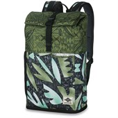 Surf Bags, Backpacks and Dry Bags