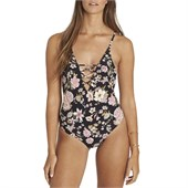 Women's Swimsuits