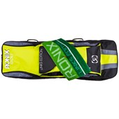 Wakeboard Bags