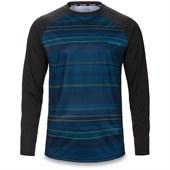 Bike Shirts & Jerseys