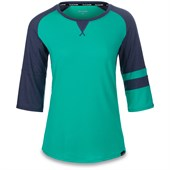 Women's Bike Clothing