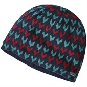 Kids' Hats and Beanies
