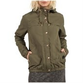 Women's Casual Jackets