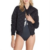 Women's Surf Clothing