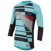 Men's Bike Clothing