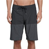 Men's Boardshorts and Swim Trunks