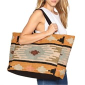 Women's Purses and Totes