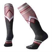 Women's Ski and Snowboard Socks