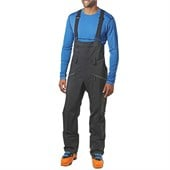 Men's Ski & Snowboard Pants & Bibs