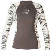 Women's Rashguards
