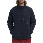 Men's Mid Layers