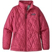 Girls' Mid Layers