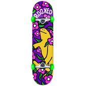 Kid's Skate Gear