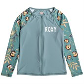 Kids' Rashguards