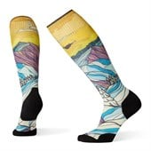 Women's Ski and Snowboard Socks